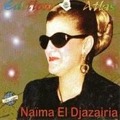 Tunisien Song