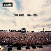 Time Flies...1994-2009 Songs