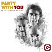 Party With You (Pelussje Remix) Song