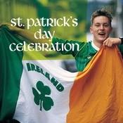 St. Patrick'S Day Celebration Songs