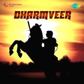 Dharmveer Songs