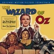 The Wizard Of Oz Songs
