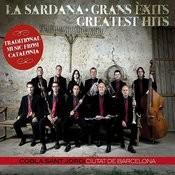 La Sardana - Grans Èxits / Greatest Hits Songs