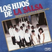 Soy Del Campo Song