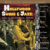 Hollywood Swing & Jazz Songs