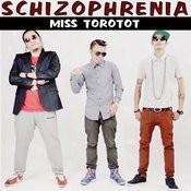 miss torotot schizophrenia mp3