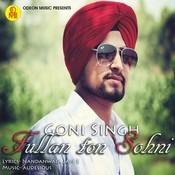 Fullan Ton Sohni Songs