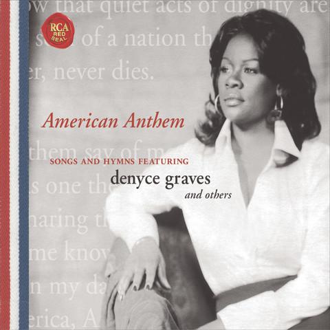 American Anthem Songs Download: American Anthem MP3