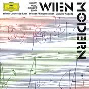 Wien Modern Songs