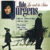 Weihnachtszeit - Kinderzeit Song
