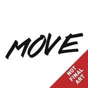Move Songs
