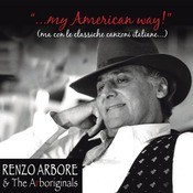 Renzo Arbore & the Arboriginals Songs