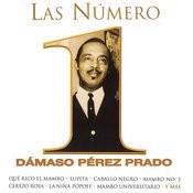Mambo Del Ruletero Song
