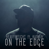 On The Edge (Radio Edit) Songs