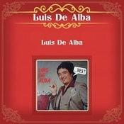 Luis De Alba Songs