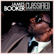 Classified (Remixed & Expanded Edition) Songs