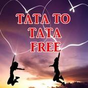 Tata To Tata Free Songs