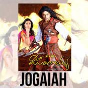 Jogaiah Songs