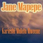 Jane Mapepe Songs