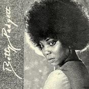 Betty Padgett Songs