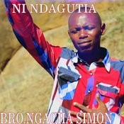 Ni Ndagutia Songs