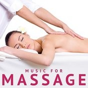 Music For Massage Songs