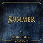 Summer (By Edith Wharton) Songs