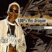Promocultura Songs
