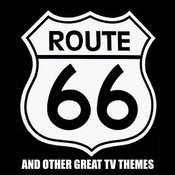 Route 66 Theme And Other Great Tv Themes Songs