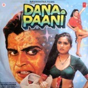 Dana Paani Songs