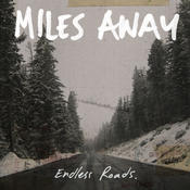 Endless Roads Songs