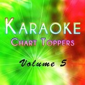 Bag It Up (Originally Performed By Geri Halliwell) [Karaoke Version] Song