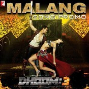 Malang Song Promo Songs