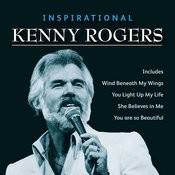 Inspirational Kenny Rogers Songs