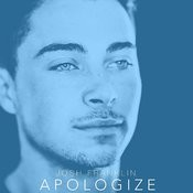 Apologize Songs