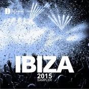 Ibiza 2015 Sampler Songs