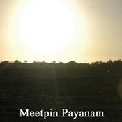 Meetpin Payanam Songs