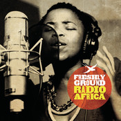Radio Africa Songs