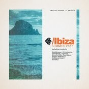 Emotive Ibiza Summer 2015 Songs