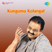 Kunguma Kolangal Songs