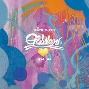 Golden (feat. Sia) Songs