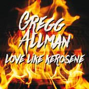 Love Like Kerosene (Live) Songs