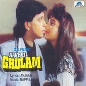 Aakhri Ghulam Songs