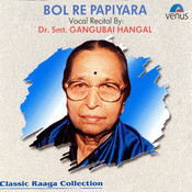 Bol Re Papiyara Songs