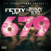 679 (feat. Remy Boyz) Song