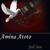 Amina Atoto Songs