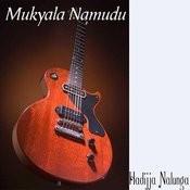 Mukyala Namudu Song