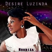 Nsubiza Song