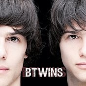 Btwins Songs