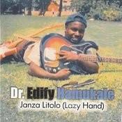 Janza Litolo Lazy Hand Songs